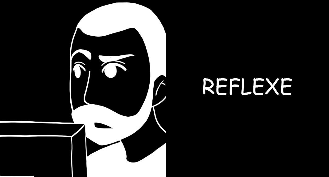 Réflexe